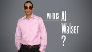 who-is-al-walser_16x9_620x350